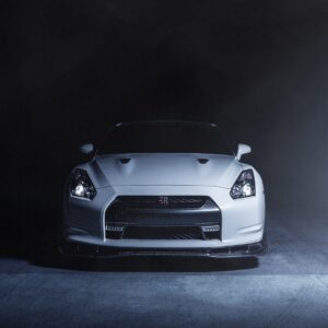 2009+ GTR